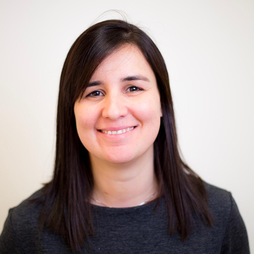 Fruto - UX/UI design consultant - Mariana Morris