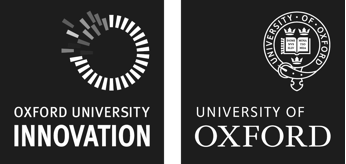 UX/UI project for Oxford University Innovation spin out
