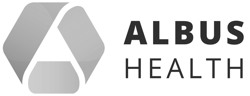 UI design & branding for healthcare start-up