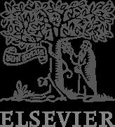UX & UI for Elsevier