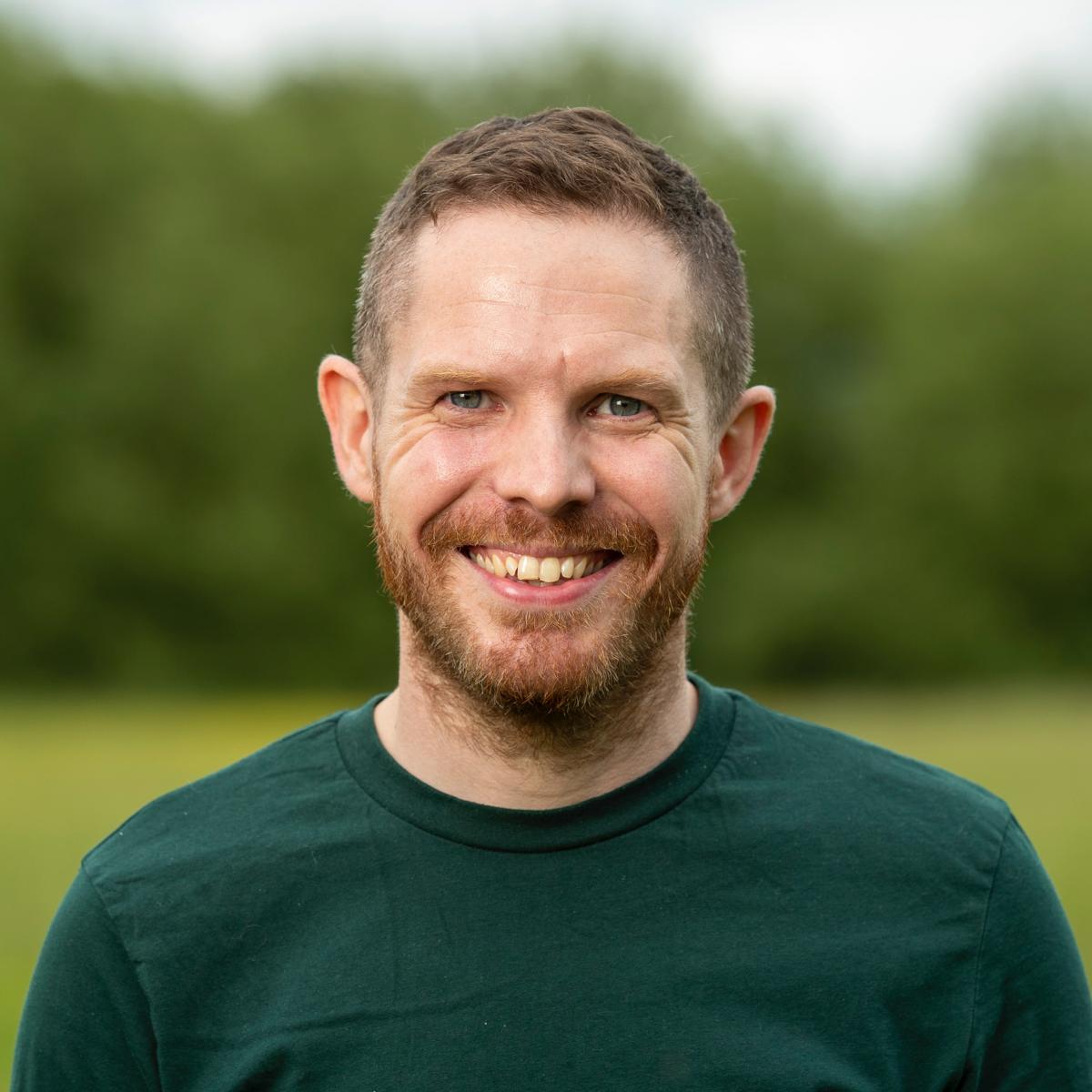 Fruto - UX/UI design consultant - Jamie Cooper