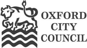 UX Training for Oxford City Council