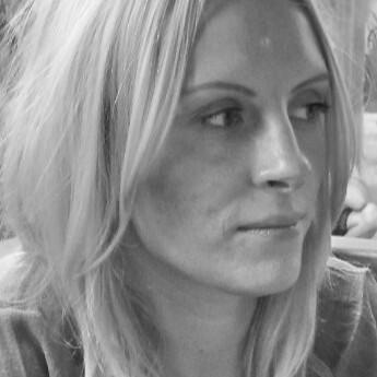 Fruto - UX/UI design consultant - Victoria Bowling